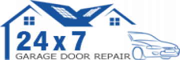 Garage Door Repair Mentor, OH | (440) 809-8055
